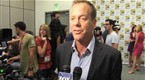 Watch 24 - Kiefer At The Con Online