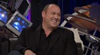 Watch 3 Minute Talk Show with Barry Sobel - Will Sasso Online