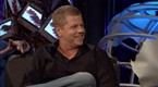 Watch 3 Minute Talk Show with Barry Sobel - Michael Cudlitz Online