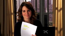 Watch 30 Rock - Ask Tina: We Went to There Online