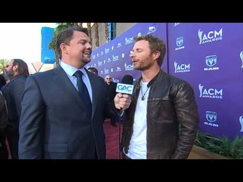 Watch Academy of Country Music Awards - Academy of Country Music Awards - Dierks Bentley Online
