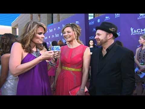Watch Academy of Country Music Awards - Academy of Country Music Awards - Sugarland Online