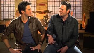 Watch Academy of Country Music Awards - Behind The Scenes 2013 Acm Awards Online