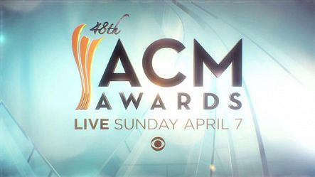 Watch Academy of Country Music Awards - The 48th Annual Acm Awards Online