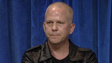 Watch American Horror Story - PaleyFest 2013: Ryan Murphy On the Horror Genre Online
