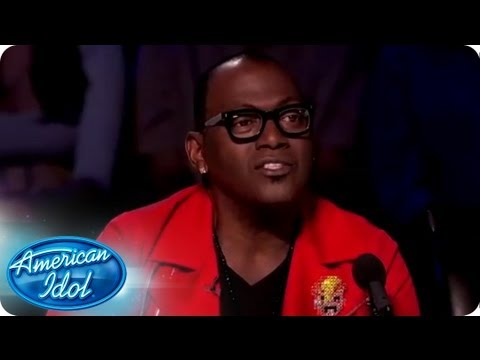 Watch American Idol - The Best of Randy Jackson - AMERICAN IDOL SEASON 12 Online