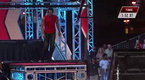Watch American Ninja Warrior - Sean Morris at American Ninja Warrior 2012 Finals Online
