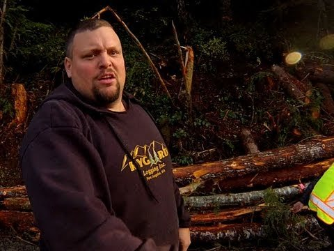 Watch Ax Men - Ax Men: Eyes of the Ax Men Online