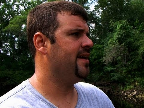 Watch Ax Men - Ax Men: Redneck Sonar Online