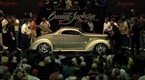 Watch Barrett-Jackson: The Auctions - The Auctions: 37 Ford Custom Coupe Online