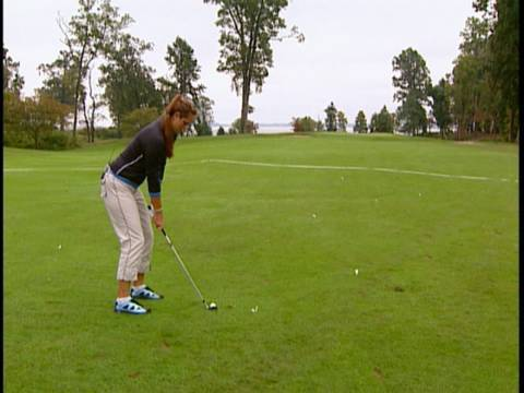 Watch Big Break Academy - Best of Big Break: Eagle at Kingsmill Online