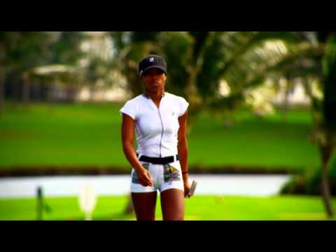 Watch Big Break Academy - Big Break Atlantis Online