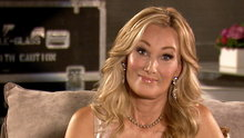 Watch Big Rich Texas - Bonnie and Leslie's Feud Online