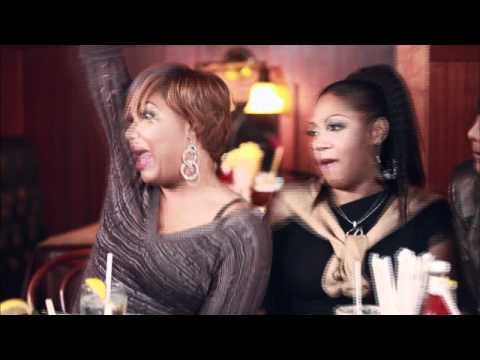 Watch Braxton Family Values - Braxton Family Values - Braxton Family Values: Who Got That Bun In The Oven Online