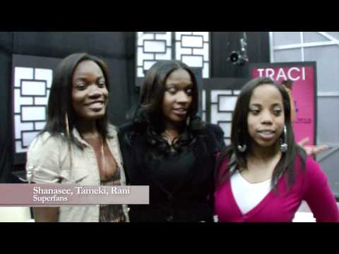 Watch Braxton Family Values - Braxton Family Values - Braxtons Family Reunion: Pre-Show Online