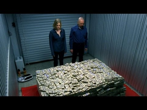 Watch Breaking Bad - (CONTAINS SPOILERS) Inside Episode 508 Breaking Bad: Gliding Over All Online