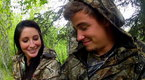 Watch Bristol Palin: Life's a Tripp - Life's a Tripp: Puppies and Rings Online