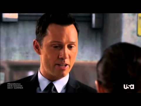 Watch Burn Notice - Burn Notice, Season 7 - Returns Next Summer Online