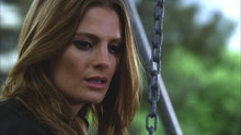 Watch Castle - Castle Proposes to Beckett Online