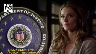 Watch Castle - Watershed Online