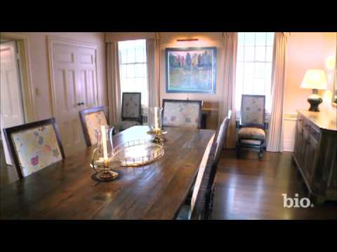 Watch Celebrity House Hunting - Celebrity House Hunting - Stephen Baldwin - New House Online