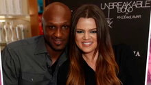 Watch CelebTV.com - Khloe Kardashian Talks Infertility Online