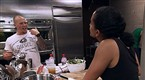 Watch Chef Academy - Kup Vs. Zoe Online