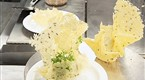 Watch Chef Academy - Parmesan Basket Online