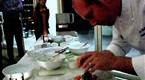 Watch Chefs Specials - Dungeness Crab Salad With Roasted Beets and Avocado Mousse Online