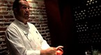 Watch Chefs Specials - Celery Root With Pomegranate Salad Online