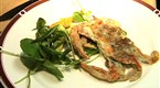 Watch Chefs Specials - Softshell Crab Online