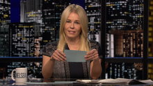 Watch Chelsea Lately - R.Pattz and Kristen Stewart Split Online