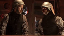 Watch CollegeHumor Sketches - Troopers: Rescue Mission Online