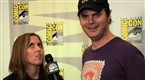 Watch Comic-Con 2008 - Bring Scranton to San Diego Online