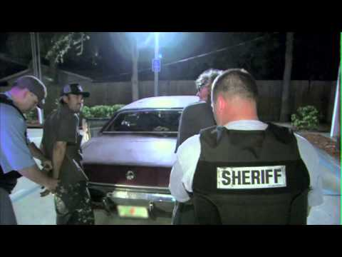 Watch Cops - Second of Two All-New Episodes | COPS | FOX BROADCASTING Online