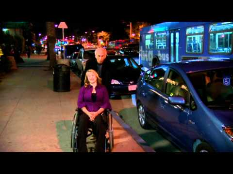 Watch Curb Your Enthusiasm - HBO GO: Curb Your Enthusiasm - Relive The Moments Online