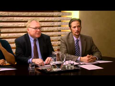 Watch Curb Your Enthusiasm - Curb Your Enthusiasm: Larry on...Parkinsons Disease Online