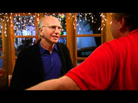 Watch Curb Your Enthusiasm - Curb Your Enthusiasm: Larry on...Location Based Friendships Online