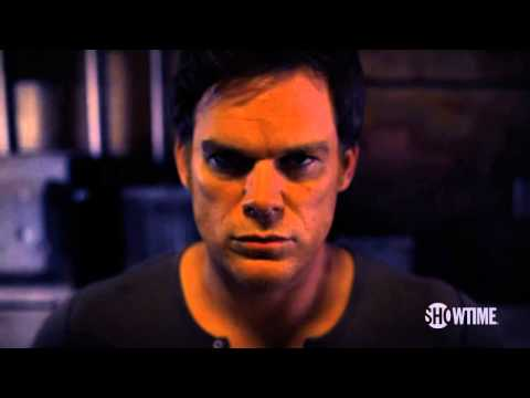 Watch Dexter - Dexter Season 8: Tease - Behind a Mask Online