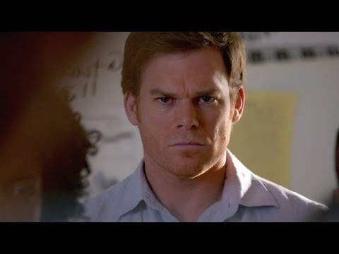 Watch Dexter - Dexter Season 8: Official Trailer Online