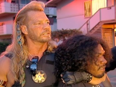 Watch Dog The Bounty Hunter - Dog The Bounty Hunter - Meanest Fugitives Online