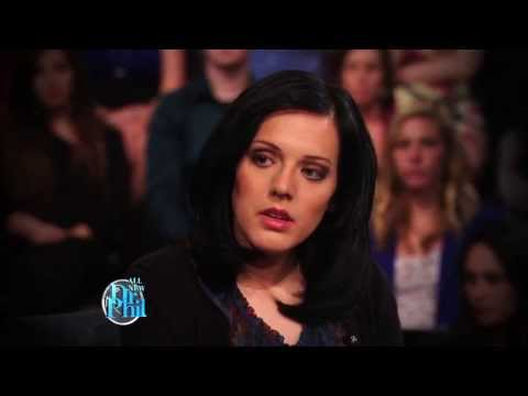 Watch Dr. Phil Show - Friday 05/17: