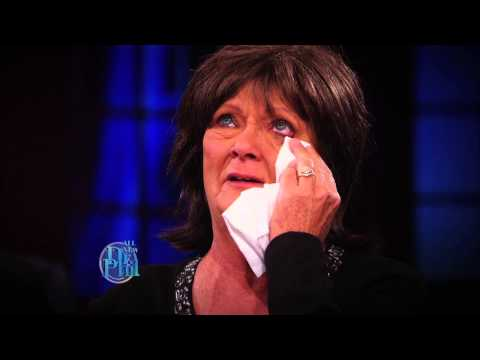 Watch Dr. Phil Show - Monday 05/27: Intense Family Drama - Show Promo Online
