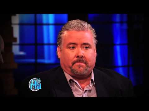 Watch Dr. Phil Show - Wednesday 05/22: