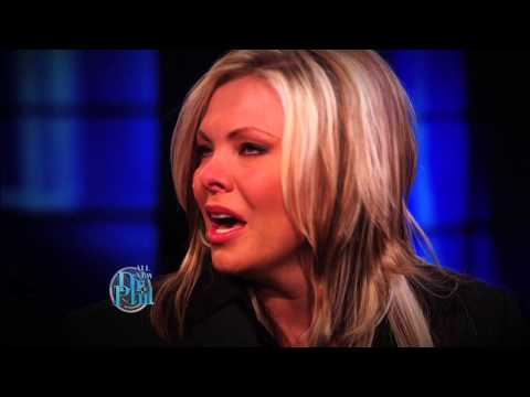Watch Dr. Phil Show - Thursday 05/23:
