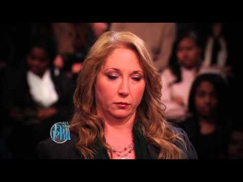 Watch Dr. Phil Show - Friday 5/24: Parenting Disaster: Extreme Excuses - Show Promo Online
