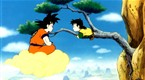Watch Dragon Ball Z - Power Alliance Online