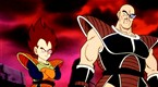 Watch Dragon Ball Z - True Saiyan Power Online