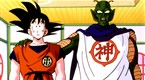 Watch Dragon Ball Z - Snakes. Why Did It Have to Be Snakes? Online