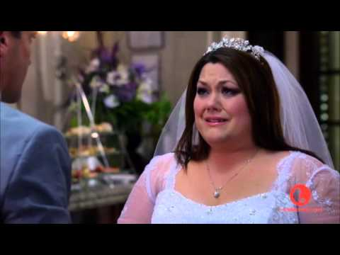 Watch Drop Dead Diva - Drop Dead Diva - Letters To Fred: Letter 13 Online